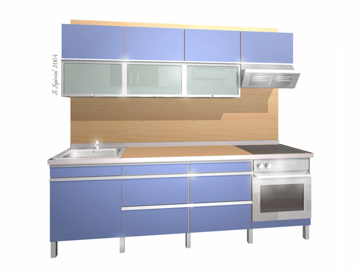 Kitchen 005.jpg