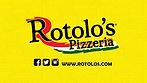 Rotolos Logo