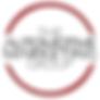 Automotive Marketing Group Logo