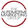 Automotive Marketing Group Logo