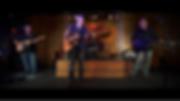 Music Video Photo Graphic