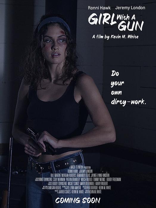 Girl With A Gun Poster.jpg