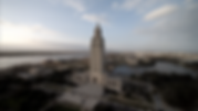 Drone andTimelapse Graphic