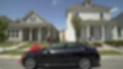 Automotive Photo Graphic