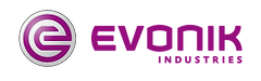 Evonik, Speciality chemicals