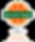 Agrumaria Reggina, Italty, Agri-food, Arotmatic compounds, citrus