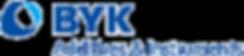Byk Additives Instruments