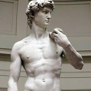 The Origins of Homosexuality