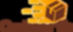 Logo 2020_PNG.png