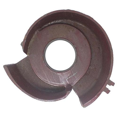 Carcaça Espiral Do Rotor Para Motobomba Vmb653 Vulcan