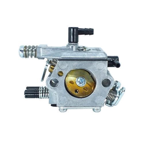 Carburador Para Motosserra Vsl450 Vsl550 Vsl550p Vulcan
