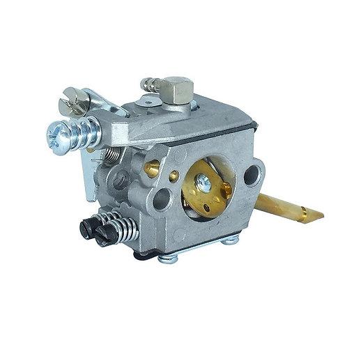 Carburador Para Roçadeira Sthil Fs160 220 280 290 Spin