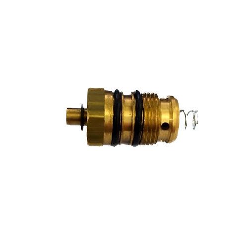 Peça 258-b Válvula Principal Para Calibrador Ms13 Steula