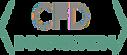 logo-CFD-INNOVATION_v2.png