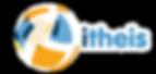 Itheis-logo_horiz_fond noir.png
