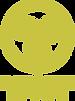 kisspng-logo-annual-virginia-beach-brand