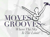 Moves and Grooves.jpg