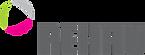 rehau-logo-E0A448CCEE-seeklogo.com.png