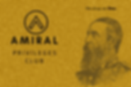 AMIRAL CARD by Intercorp Holdings.png