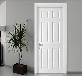 Usa PVC Interior Panou.png