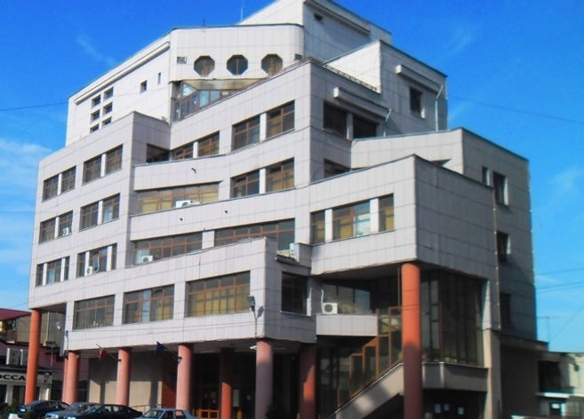 Intercorp Holdings Tribunalul Prahova.JP