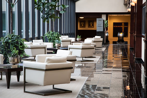 Intercorp Holdings Tamplarie Hotel.jpg