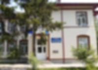 Liceul Tehnologic Tranporturi Ploiesti.j