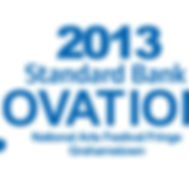 ovation-logo-2013-blue-300x133.jpg
