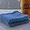 Thumbnail: Quick Dry Premium Microfibre Towel