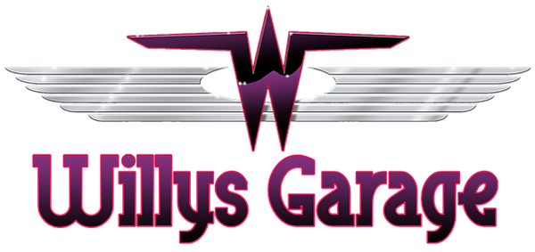 WillysGarage_Wings(1) copy.png