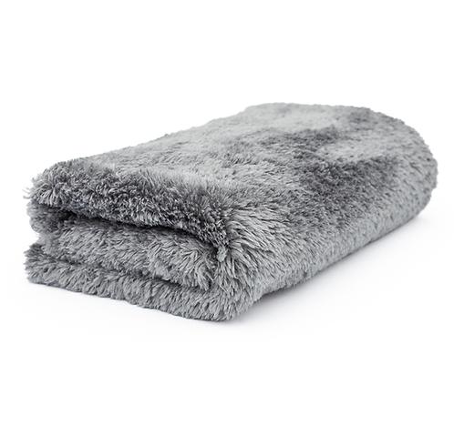 Edgless Ultra Mulit Pile Polishing Cloth