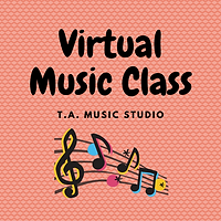 Virtual Music Class (2).png