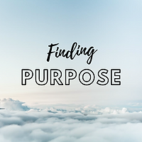 Finding purpose.png