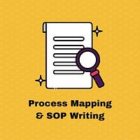 SOP & process (1).png