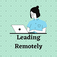 Leading Remotely.png