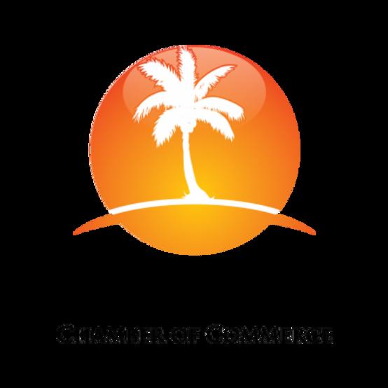 GWCC.Logo_.Square.Fill_-400x400.png