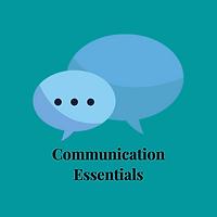 Communication Essentials.png