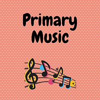 Primary Music.png