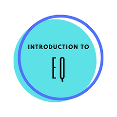 Introduction to.png