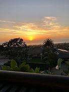 San Diego Sunset Croker UCSD.JPG