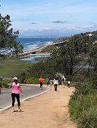 Running San Diego Croker UCSD.JPEG