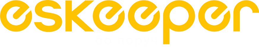 logo-yellow-isolated-2.png