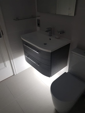 neil harris plumbing and heating bathroo