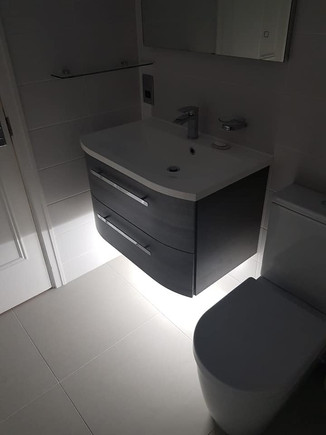 neil harris plumbing and heating bathroo