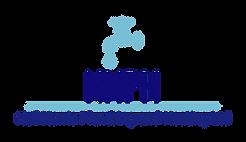 Neil Harris Plumbing and Heating Logo