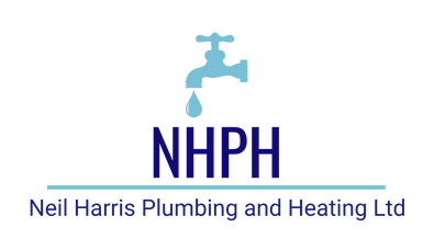 Neil Harris Plumbing and Heating Logo