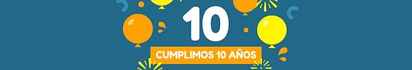 10_años_aniversario.png