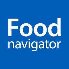 Food Navigator