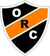 O.R.C. 3.jpg