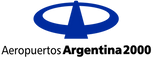 Logo AA2000.png